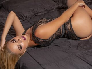 AbrilMoore adulte private chatte
