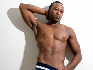 AnthonyRomeo lj toy livesex