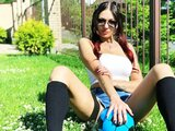 AprilJoi shows livejasmin adulte