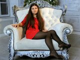 DaisyCrystal sexe online adulte
