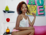 KyleiSofia videos pictures private