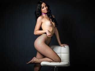 LilithFox livesex private jouet