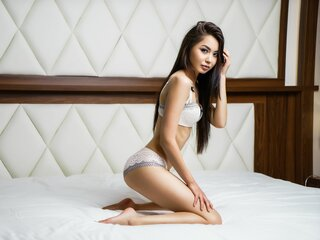 LuisaHei camshow live pussy