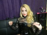 MistressSelenaB videos show spectacle