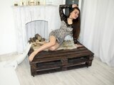 Silvasss recorded private livejasmin
