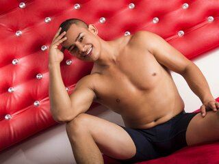 stevandiamon livejasmin.com spectacles adulte